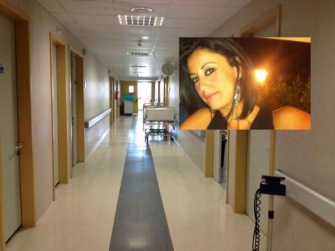 Donna muore a Catania dopo aborto di due gemelli, medico obiettore