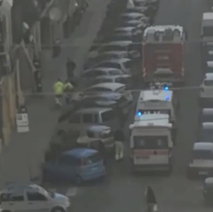 Trovato morto in casa a Palermo, autopsia per un 24enne
