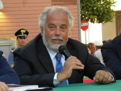 Csm, Alfredo Morvillo nuovo procuratore capo a Trapani