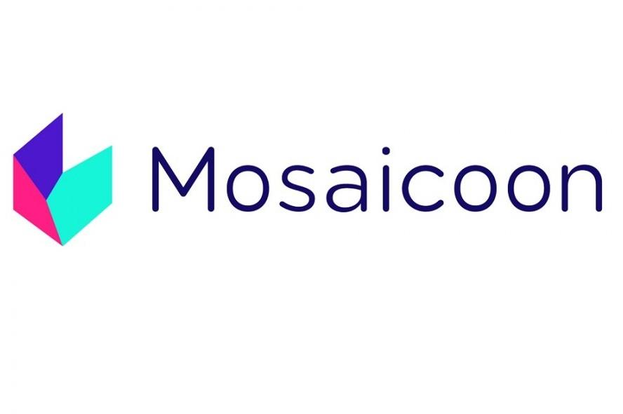 Mosaicoon: da Palermo a Seul, la rivoluzione video per top brand