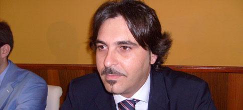 Minacce al sindaco di Vittoria, la polizia scopre l'autore