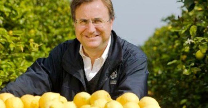 Convegno a Siracusa di Slow Food su clima e agricoltura