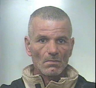 Priolo, tenta di rubare cavi in rame da un'azienda: arrestato
