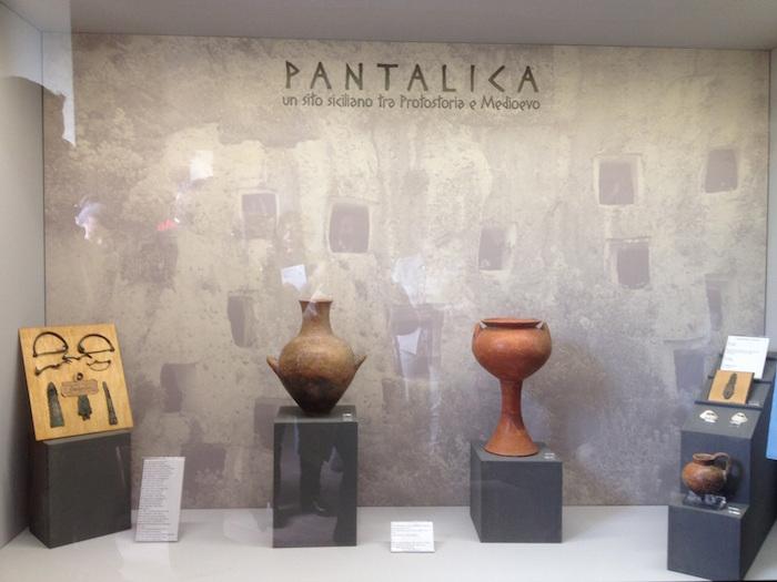 Siracusa, domani la presentazione di una mostra su Pantalica