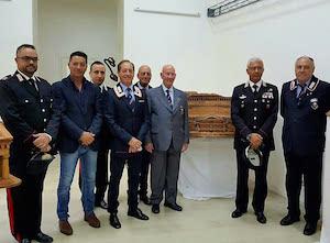 Siracusa, centinaia di visitatori alla mostra espositiva di Antonio Randazzo