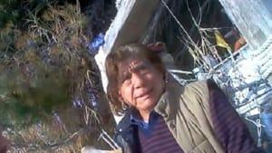 Catanzaro, autopsia sul corpo di Aiello: verrà cremato
