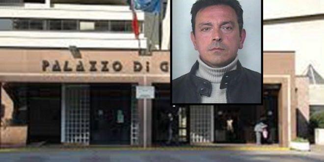 Camorra: ucciso per impedire il pentimento, 3 arresti nel Casertano