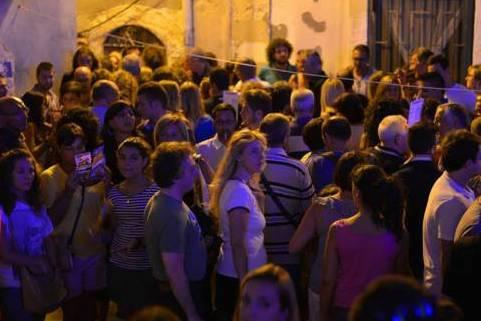 Siracusa. Movida a Ortigia al setaccio: 5 locali multati per l'igiene