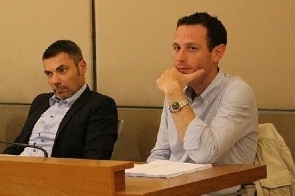 Siracusa, il Consiglio approva il Piano triennale per le opere pubbliche