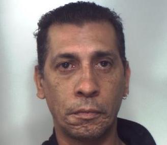 Ladro seriale arrestato a Scordia: ad incastralo le telecamere