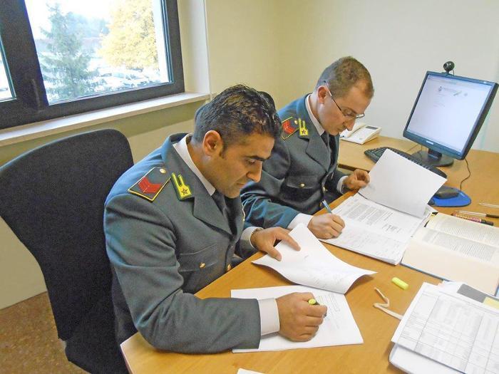 Multe a Palermo, il giudice di pace annulla 35 mila cartelle esattoriali