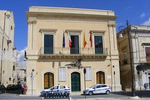 Rosolini, notificato al Comune un decreto ingiuntivo per 250 mila euro