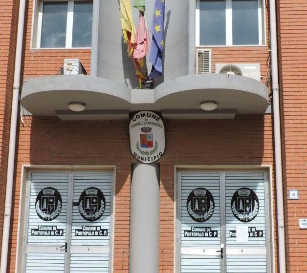 Il Tar legittima la mozione di sfiducia al sindaco di Portopalo