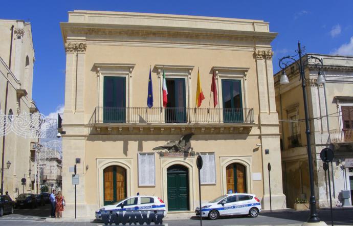 Rischio sismico, contributi per consolidare gli edifici privati a Rosolini