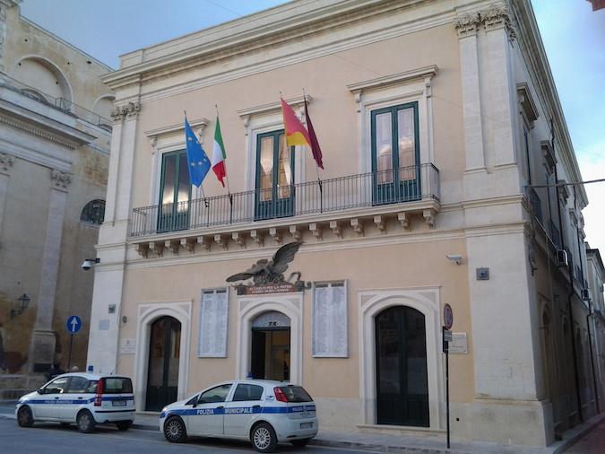 Rosolini, otto consiglieri formano un nuovo Movimento politico