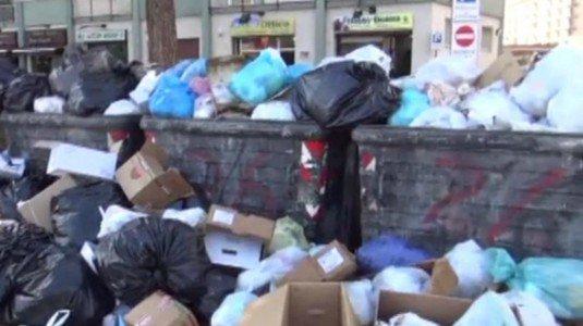 Deposito rifiuti a Siracusa, niente aumento di tributi: il Tar sospende l'ordinanza della Regione