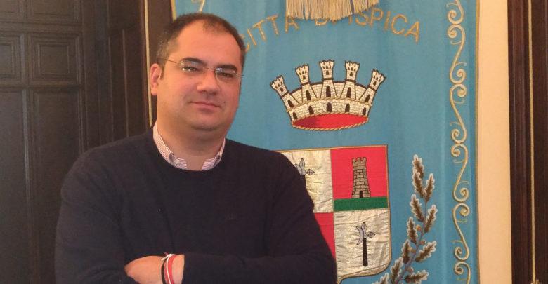 Ingenti danni per il maltempo  a Ispica, il sindaco chiederà lo stato di calamità