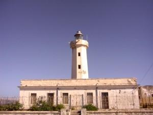 Il 29 febbraio si chiude il concorso di idee per il Faro di Murro di Porco a Siracusa