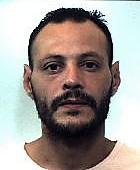 Sfregiò un ambulante durante una rapina, arrestato a Paternò