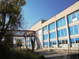 Confermati 10 milioni di euro per l'ospedale di Augusta, Rsa e Pta