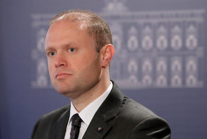 """Malta, la sorella di Daphne Caruana Galizia: """"Muscat si dimetta subito"""""""