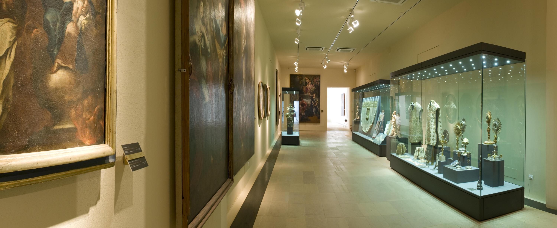 Beni culturali, nominati i nuovi Sovrintendenti e direttori dei musei in Sicilia