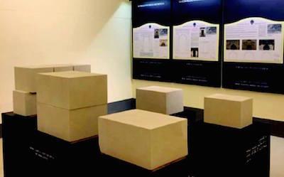 Noto, inaugurato il Museo Barocco: