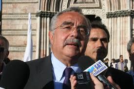Spese pazze alla Regione, Musotto dovrà risarcire quasi 600 mila euro