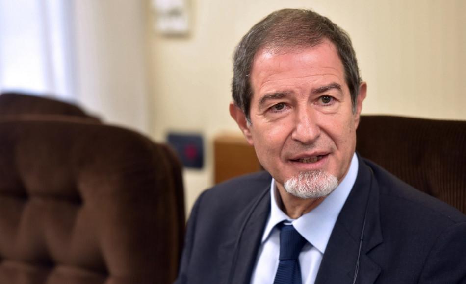 L'arresto di De Luca può creare problemi alla maggioranza di Musumeci