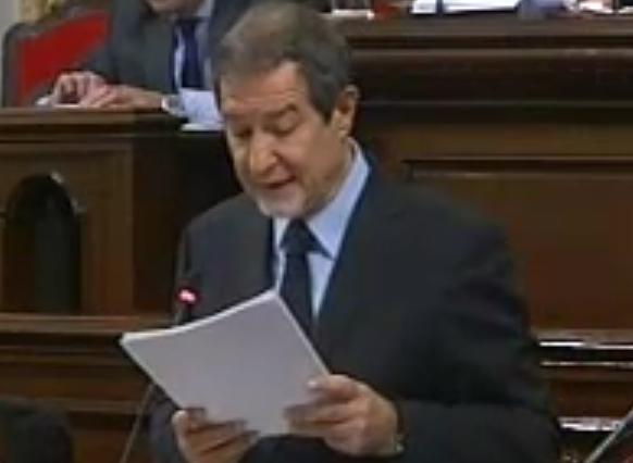 """Musumeci si presenta all'Ars: """"Chiederemo a Roma piena applicazione Statuto"""""""