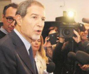 Regione, domani si insedia Musumeci: Ars operativa a metà dicembre