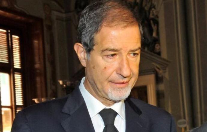 Domenica il governatore Musumeci a Modica per inaugurare il nuovo Avimec