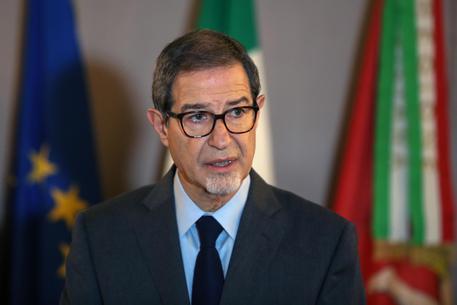 Sicilia: la Giunta approva l'esercizio provvisorio per tre mesi