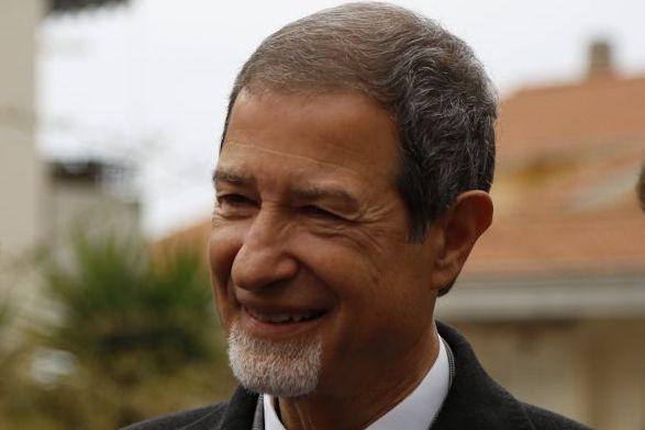 Musumeci lascia l'Antimafia, è candidato alla Presidenza
