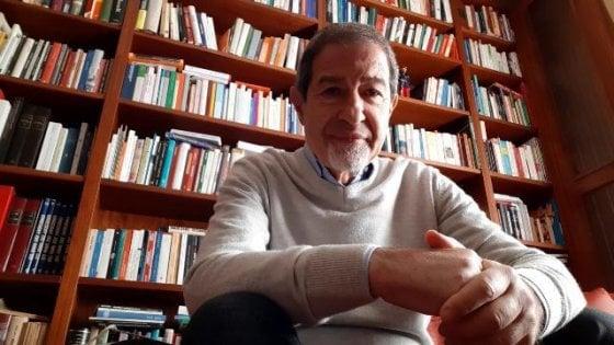 Nuova stretta del governatore della Sicilia per contenere il contagio
