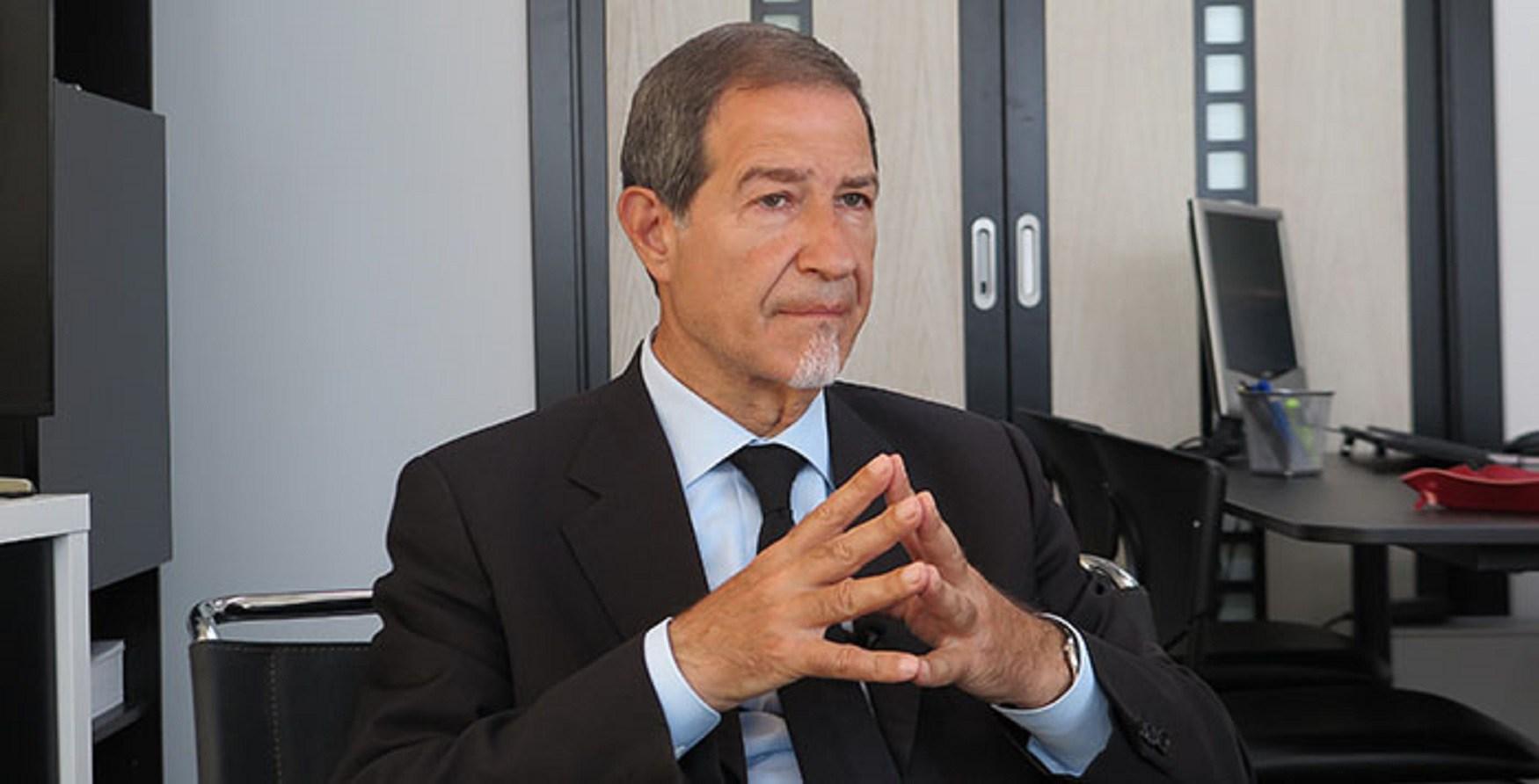 Covid, Nello Musumeci commissario per l'emergenza in Sicilia