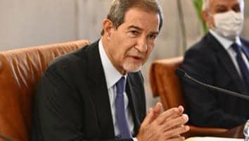 La giunta regionale approva il Bilancio e la legge di stabilità