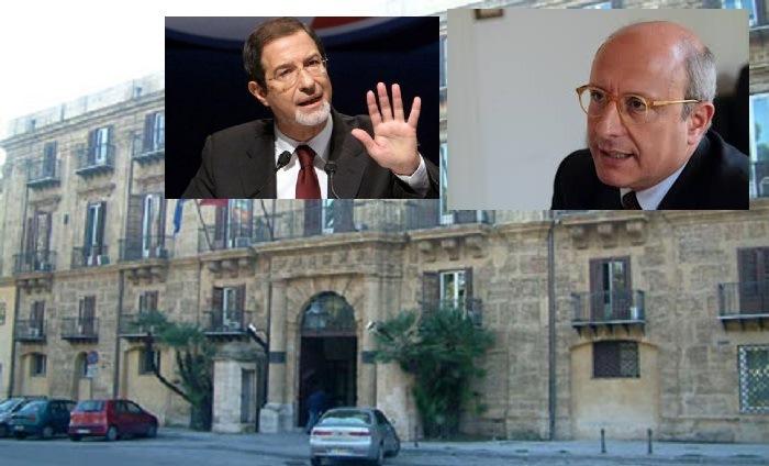 Regionali Sicilia. Musumeci sfida Cancelleri e prepara la Giunta