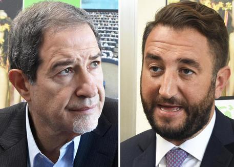 Sicilia, il M5s apre al dialogo con il presidente Nello Musumeci