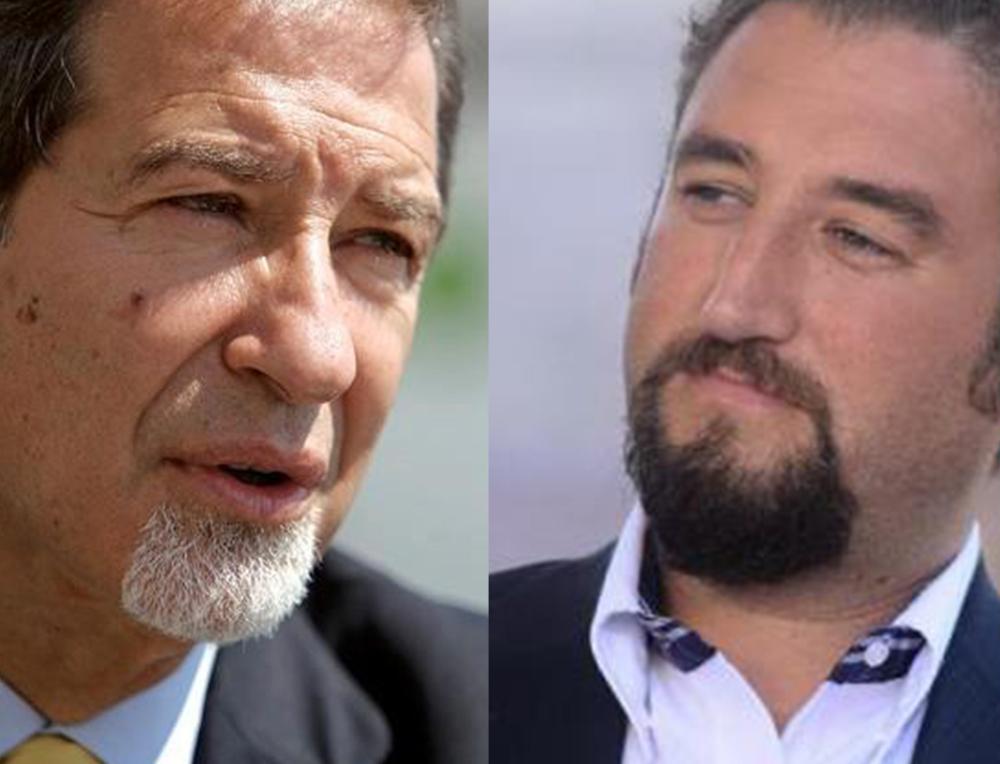 """Finanziaria, Cancelleri (M5s): """"Sulla Manovra Musumeci tradito dagli alleati"""""""