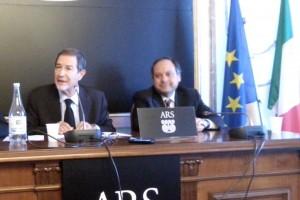 Musumeci presentato un ddl all'Ars: