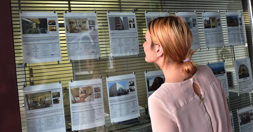 Palermo, la casa torna ad essere un investimento: decollano gli affitti turistici e ripartono i mutui