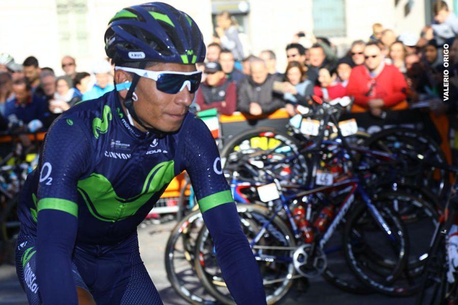 Ciclismo, quattro tappe per il 'Giro di Sicilia': la partenza l'1aprile da Siracusa