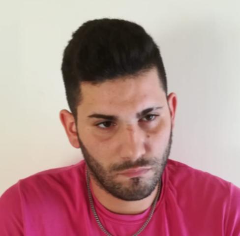 Furti e lesioni personali a Noto, un arresto della polizia