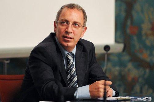 Giornalisti, eletto direttivo Unione cronisti Sicilia: a Siracusa Nania resta fiduciario