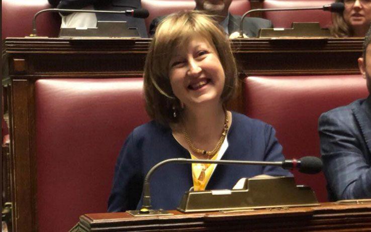 E' morta la deputata del M5s Iolanda Nanni