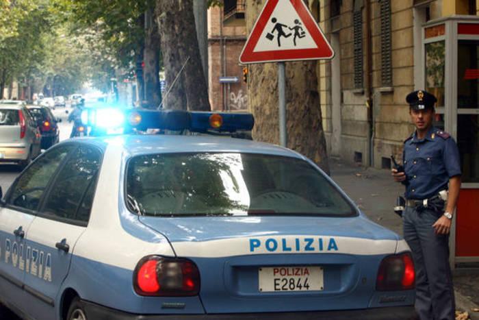 Due giovani feriti a Napoli in circostanze miesteriose