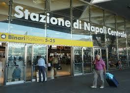 Scomparso nel Vibonese lo trovano alla stazione di Napoli