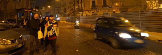 Botti di Capodanno, 34 feriti nel Napoletano, 2 gravi nel Salernitano