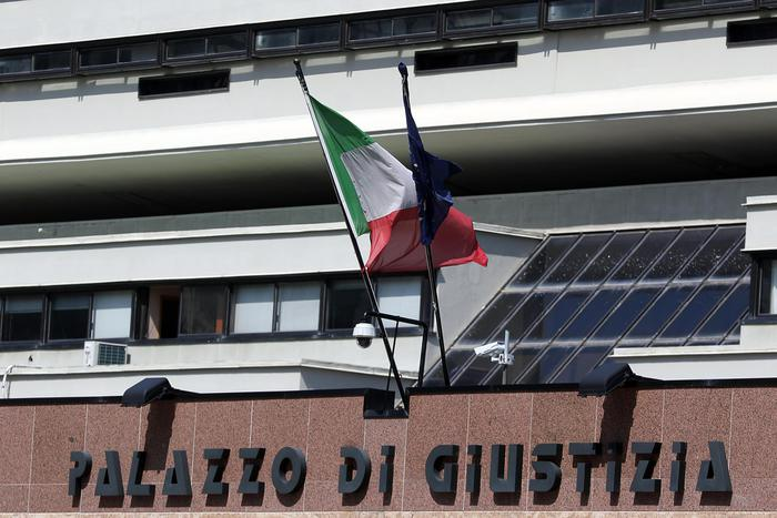 La strage di Pescopagano del '90. a Napoli ergastolo a ex capo del clan